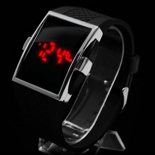 Купить женские часы в вологде часы zeppelin купить купить мужские часы в...