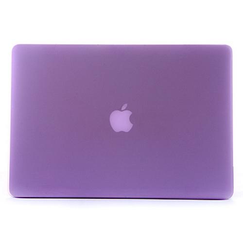 Apple MacBook Pro 13 13.3 Retina A1425 Hard case Keyboard ...