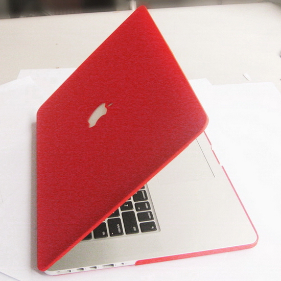 Details about Matt Hard Case Cover Screen Guard Protector 3in1 for Retina  MacBook Pro 13 A1502