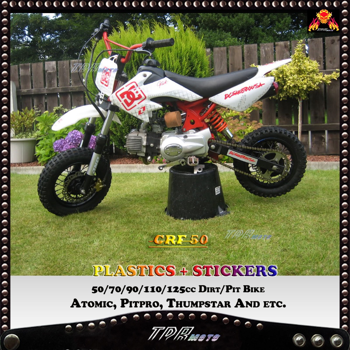 White 50cc Honda Pit Bike | Control Cables & Wiring Diagram on basic brake system diagrams, easy sketches, dc motor hookup diagrams, auto repair manual diagrams, honda shadow 1100 carburetor diagrams, audio transistor circuit diagrams, ford manual transmission parts diagrams, easy plumbing diagrams, chopper diagrams, ezgo golf cart parts diagrams, easy drawings,