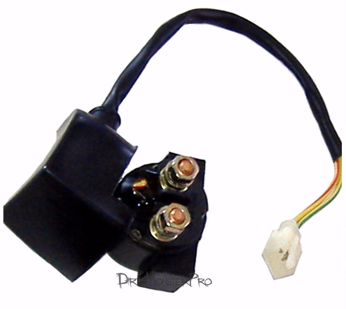 full wire loom wiring harness cc cc cc cc atv quad product information