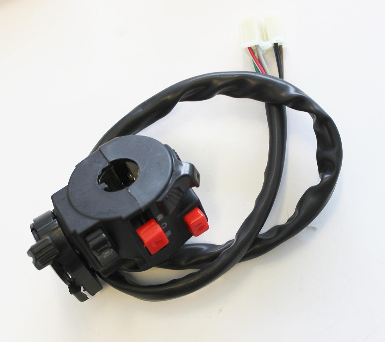 gy cc carby electrics wiring harness quad atv buggy kinroad gy6 150cc carby electrics wiring harness quad atv buggy kinroad twister kandi