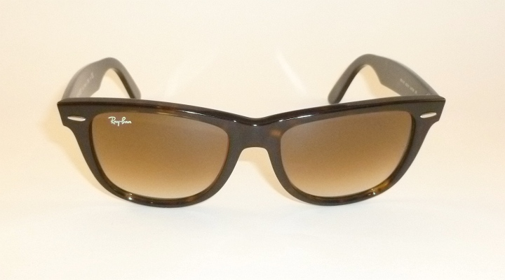 fde9e49ae8 Ray Ban Rb 3269 Repairing « Heritage Malta