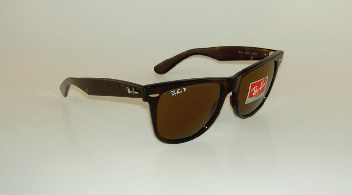 Ray Ban Rb 2140 Original Wayfarer 902/57