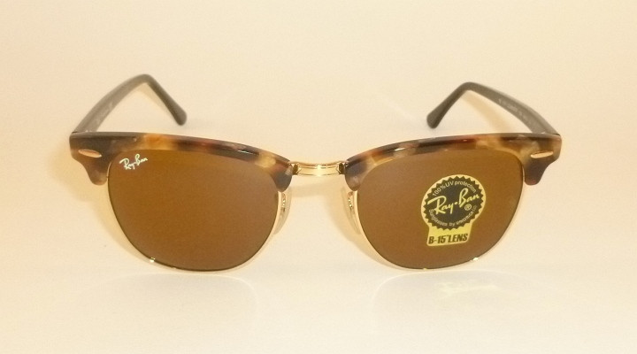 a48bdddb53 ... ban clubmaster rb3016 1160 2a236 a1b16 italy ray ban clubmaster rb3016  1160 2a236 a1b16  wholesale ray ban clubmaster sunglasses spotted brown  havana ...