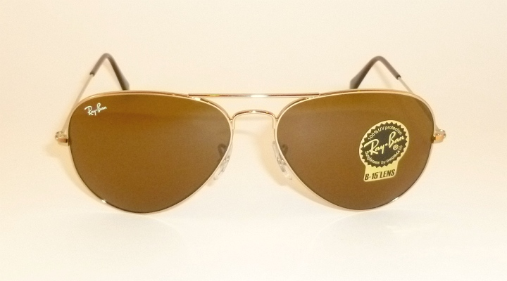 cd98e168eb ... sunglasses rb3025 00133 62 40165 26c6d  wholesale ray ban aviator  rb3025 001 33 2fa90 a3a5c