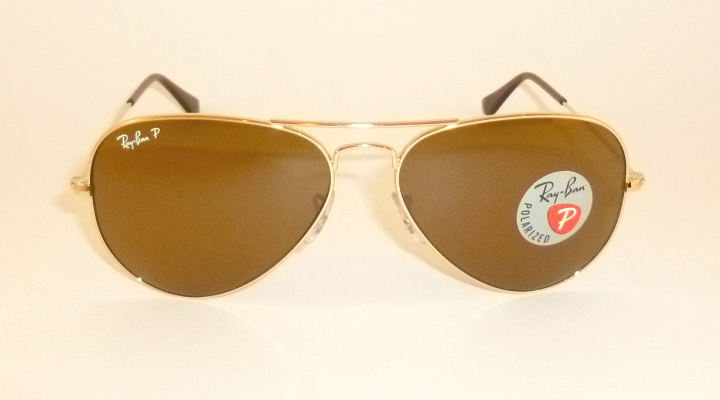 fd3890c38f1 uk brown ray ban aviator 8d350 63ff0  coupon code for ray ban aviator  polarized rb3025 001 57 22a3e 7130a