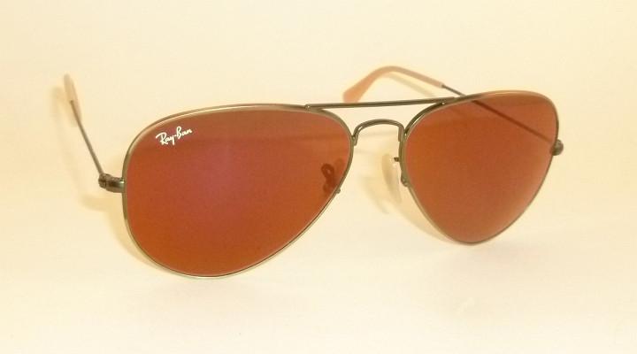 ray ban aviator 3025 price canada