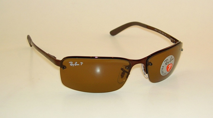 87fd890916 Ray Ban Polarized Sunglasses Model No Rb 3217 Polarized Lenses ...