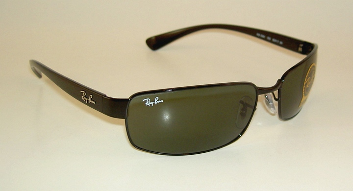 232929116ee Ray Band Sunglasses Frame Rb 3364 002 « Heritage Malta