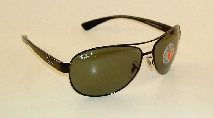 b68bdfb30b6 Ray Ban 3386 Polarized « One More Soul
