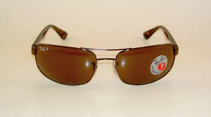 4b54c8c765 Ray Ban Rb4181 Polarized 710 83 3p - Hibernian Coins and Notes