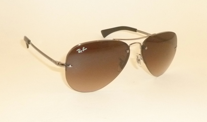c15a84e3c50a2 Ray Ban Rb3449 56mm « Heritage Malta