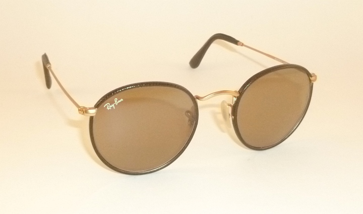 9fb719235c9 ... order ray ban round metal rb3475q 112 53 4b65a 72559 promo code for ...