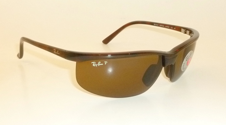 f5c9bcb2887 Ray Ban Replacement Lenses Rb 4021 601 9a Large « Heritage Malta