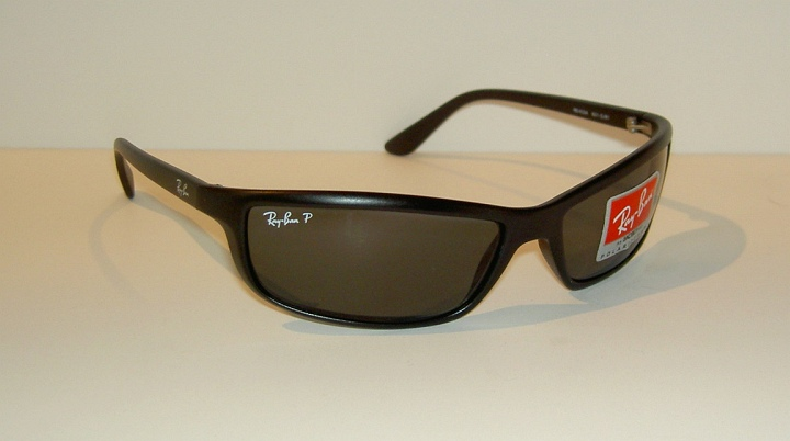 266a2837f60 Ray Ban Rb4034 Polarized « Heritage Malta