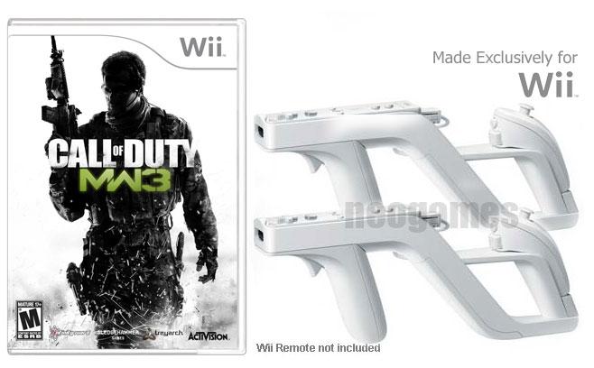 Duty Modern Warfare 3 Upc 047875842076 Tech Details Control