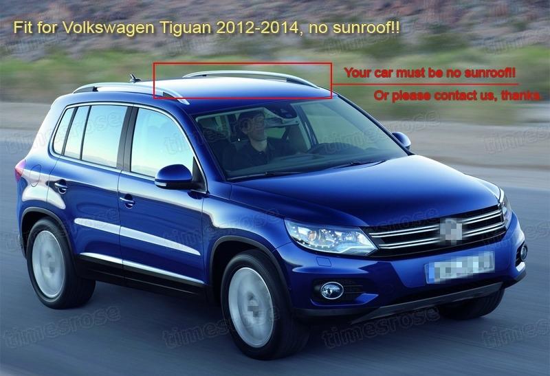 8Pcs SMD LED White Light Interior Package Deal for Volkswagen Tiguan ...