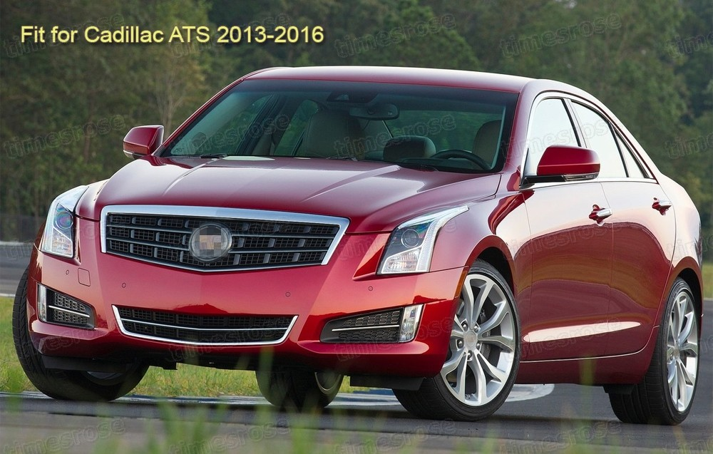 awd ats serving automobiles class cadillac at detail used world