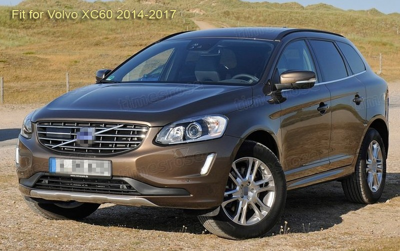 car carsguide review volvo reviews kinetic