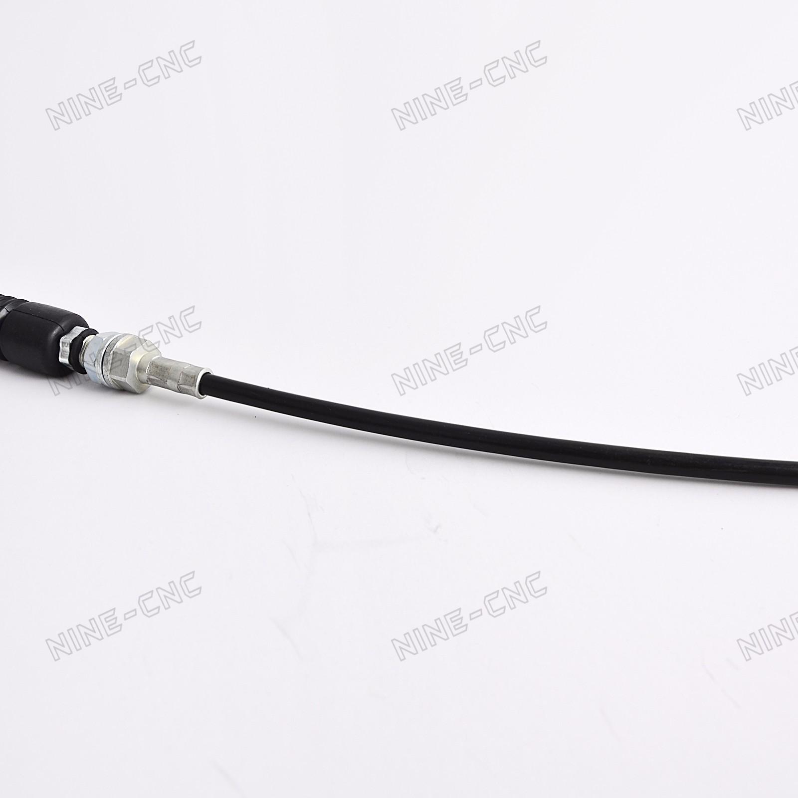 Parts Information Part Oem Part Price Shift Cable Shift Control Cable
