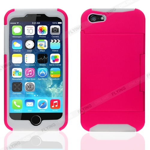 online store f822d c3b4c New Arrival : Credit Card Case for iPhone 6