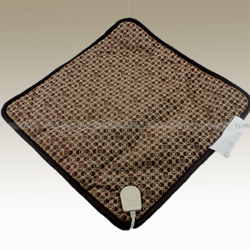Electric Heating Electric Heating Mat