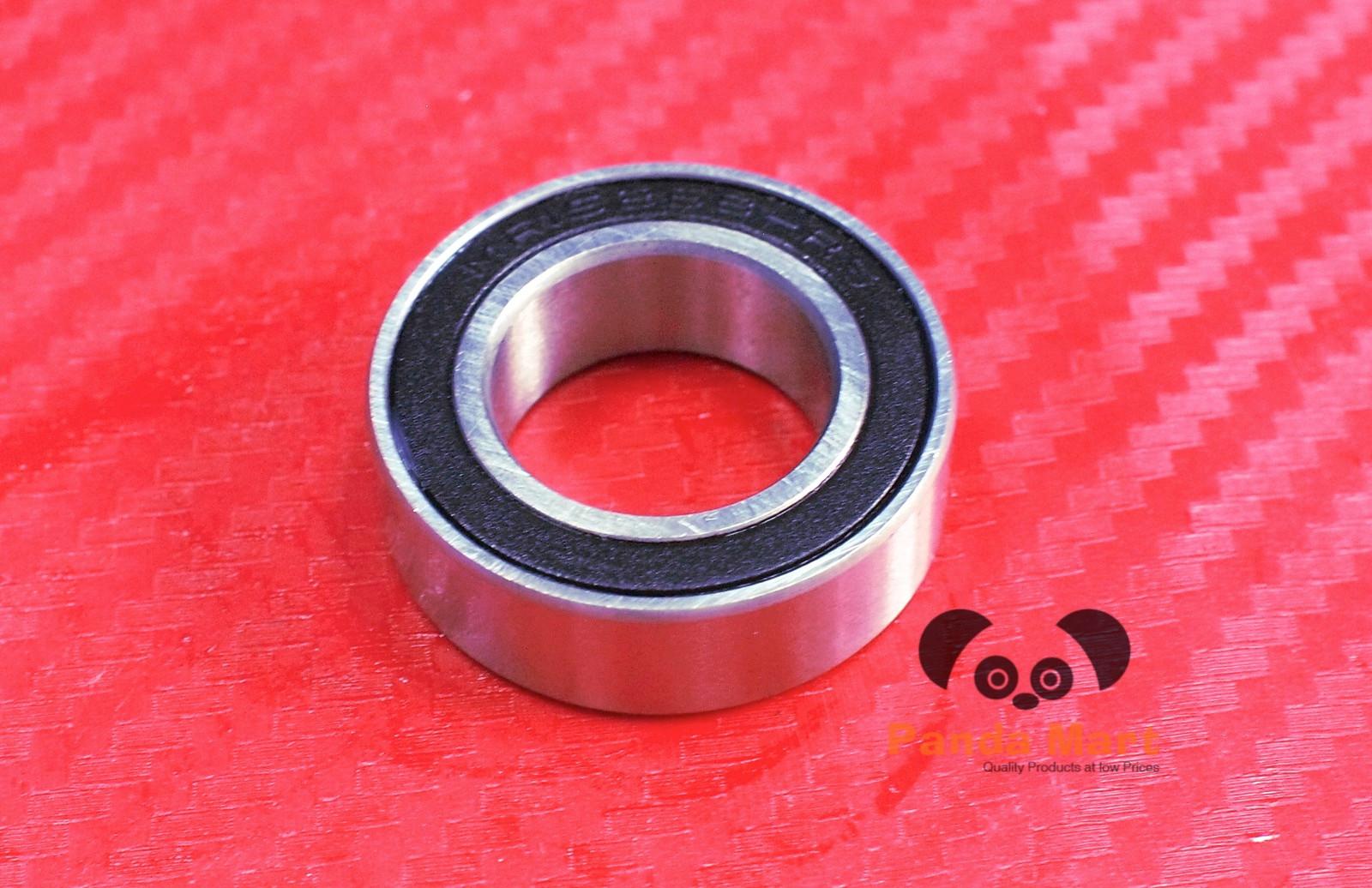 PFIFF 006270-01-95 Mors 2 anneaux coulissants poney
