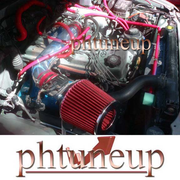 Buick GM OEM 11-13 Regal Turbocharger Turbo-Oil Outlet Tube Gasket 12611119