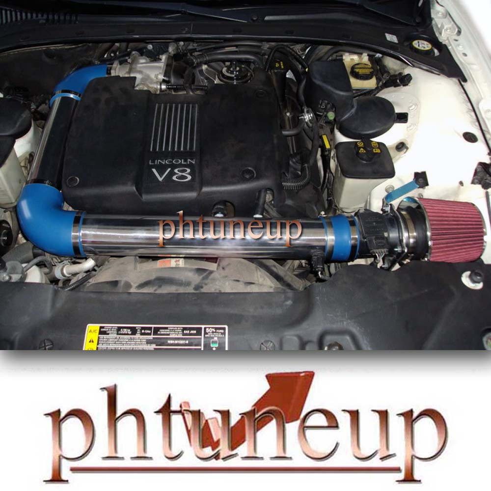 blue red 2000-2002 lincoln ls base sedan 4-dr 3.9 3.9l v8 ... 2002 dodge dakota 3 9 engine diagram