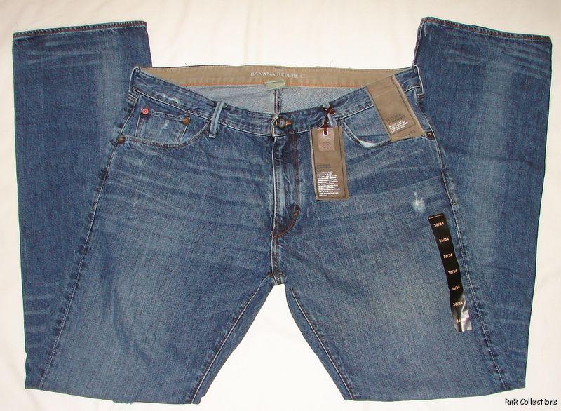 2e3e461cca3 Banana republic mens jeans : Lindo michoacan restaurant las vegas