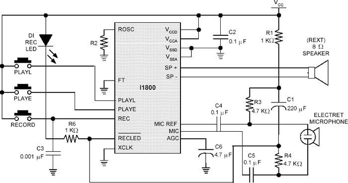 diy kits fm transmitter smt smd led flashing light dc motor pmw controller lot
