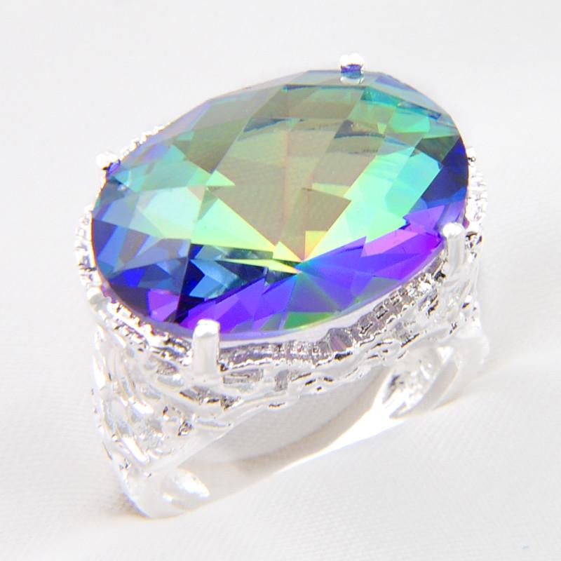 Lapislazuli Perlen 10mm Natur Edelstein Schmucksteine Lapis Lazuli BEST  AZG227