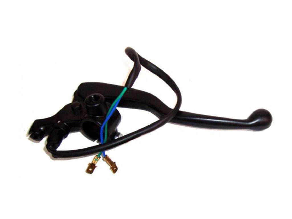 Pro Braking PBF0043-SIL-SIL Front Braided Brake Line Silver Hose /& Stainless Banjos
