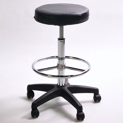 Brilliant Adjustable Photography Studio Posing Stool Footrest On Popscreen Pabps2019 Chair Design Images Pabps2019Com