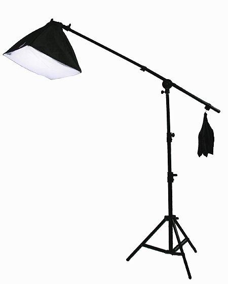 2400 Watt Photography Studio Video Light Lighting 10x20