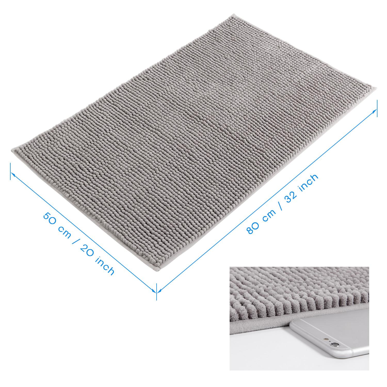 slip bath large floor with skid non bathtub shower hole prevent drain slipping rubber mats mat bathroom slippery in elderly