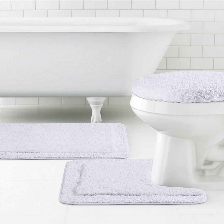 q bq carpet design intended bathroom for tiles home on b simple