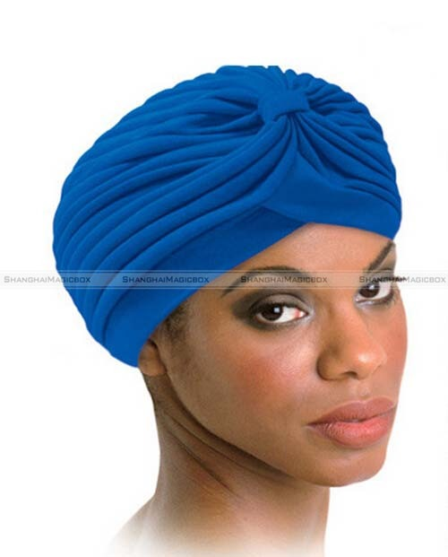 kitchen cabinets expensive unisex indian style stretchable turban hat hair 20357