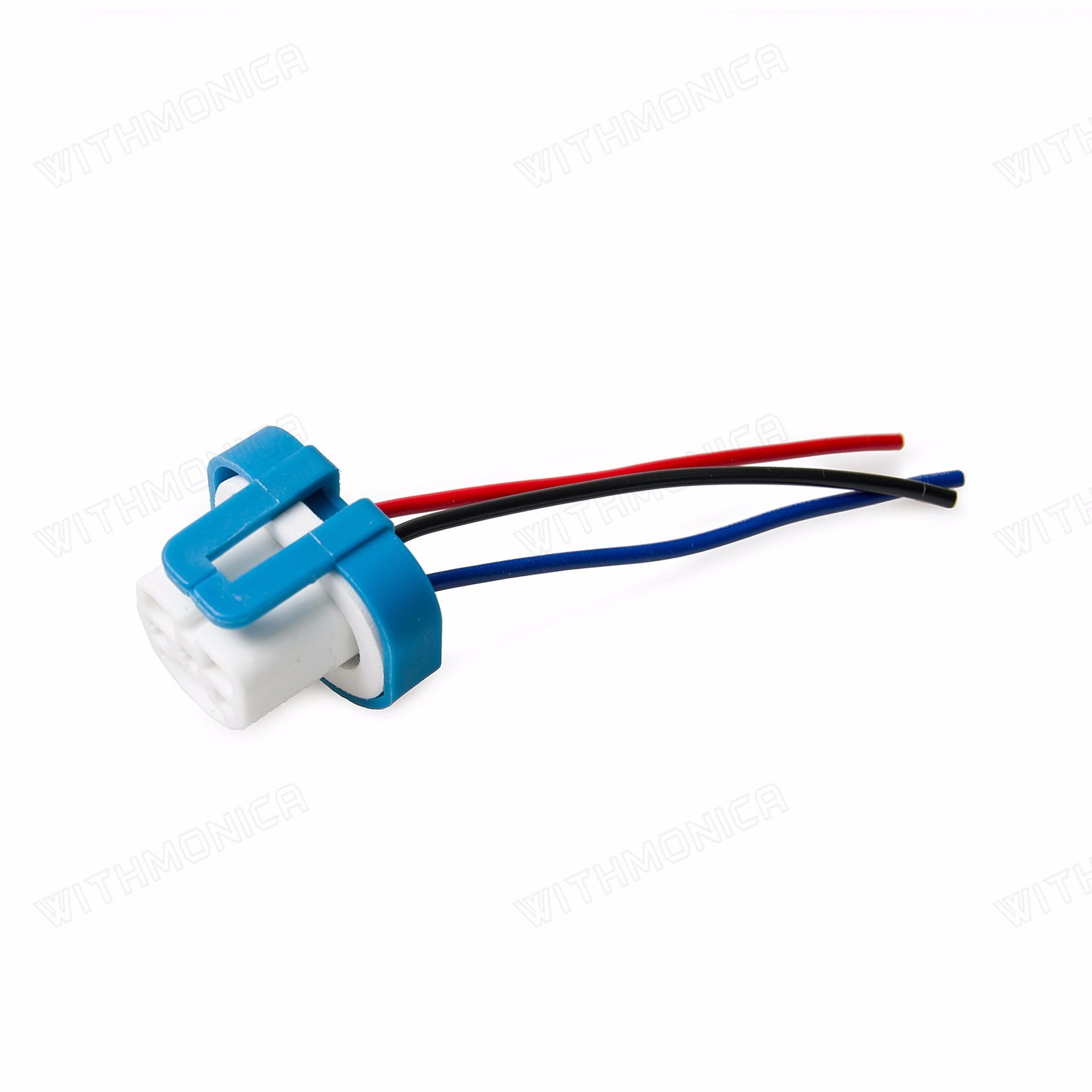 Wiring Terminals Of 9007 Headlamp Bulb Detailed Diagrams Headlight Socket 9004 Hb1 Hb5 Lamp Gm Ford Automotive Switch Diagram