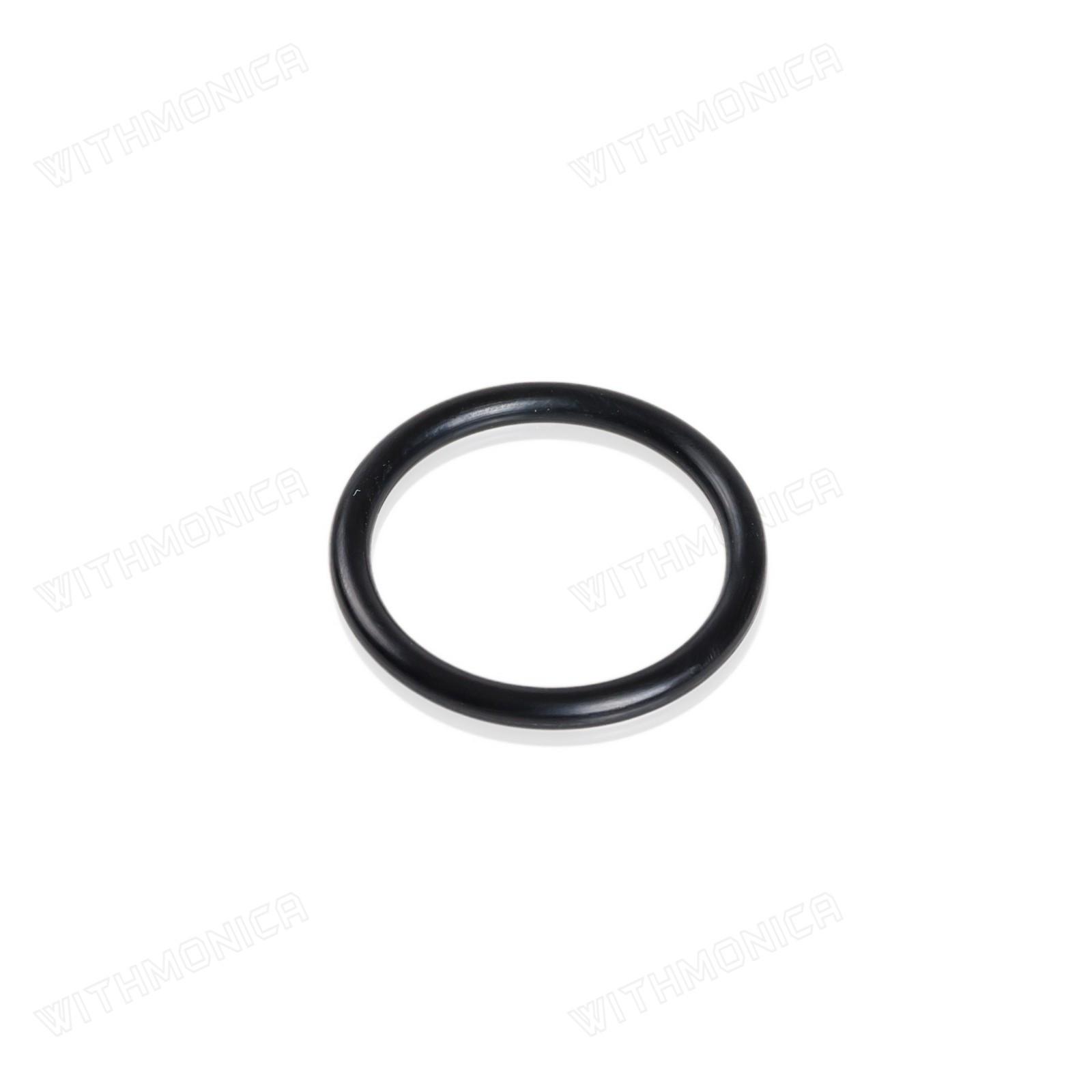 For Toyota 4Runner Celica Corolla Pickup Distributor O-Ring Stone 90099 14091