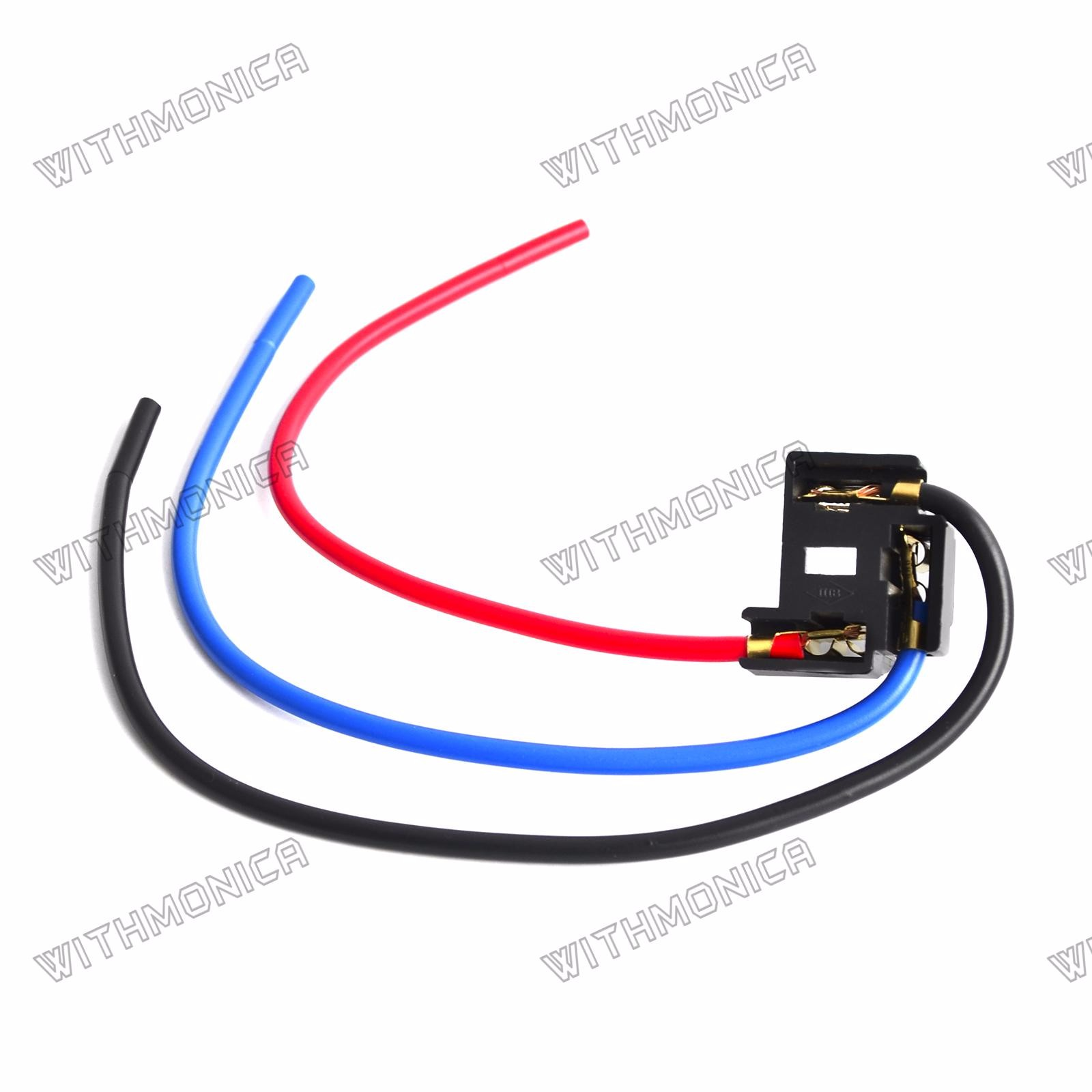 H4 Headlight Connector Wiring Diagram. Ford 8n 12 Volt ... on