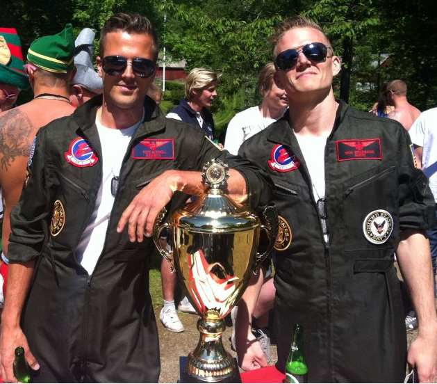 0881c373186 Top Gun Maverick   Goose Costume + Sunglasses Party Men Flight Suit Jumpsuit
