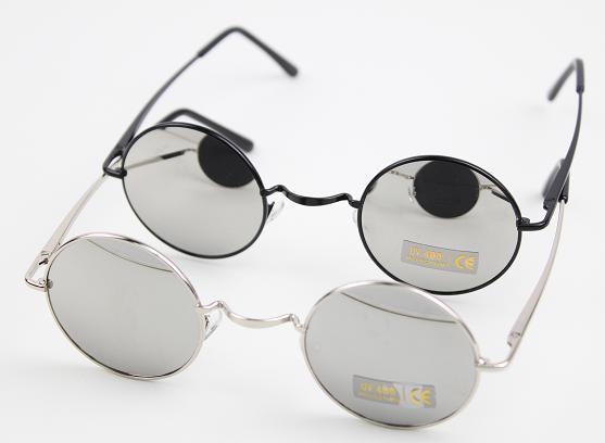 lennon sunglasses