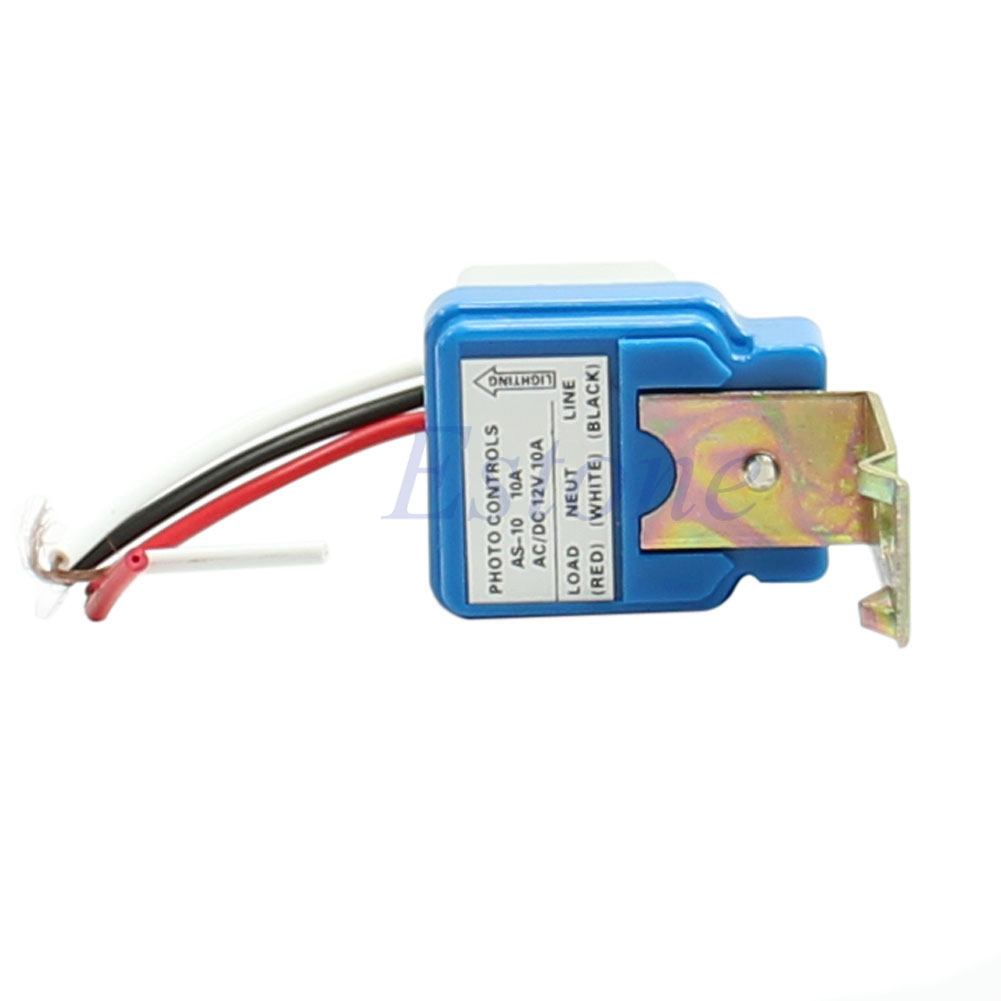 awesome 12 volt photocell wiring diagram crest simple wiring 12 volt photocell sensor 12 volt photocell switch wiring diagram 12 volt light wiring