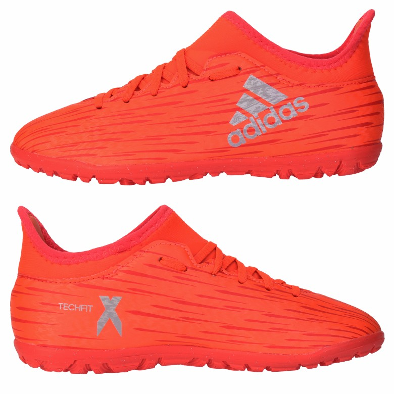 ffe9e1992 ... wholesale adidas orange indoor soccer shoes 86365 ebbae
