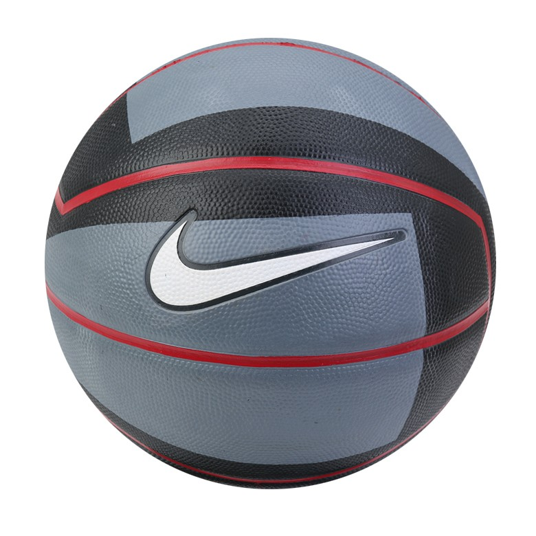 brand new bc900 02da4 nike lebron xii playground basketball 28.5