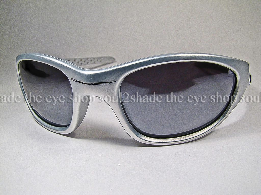 bfa5b3d36c6c Discount Real Oakley Sunglasses Ebay
