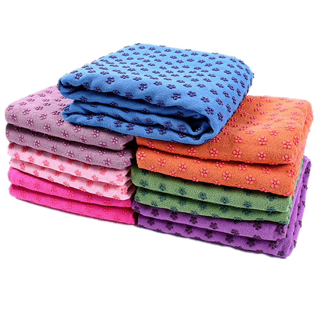 product towel mat group for bamboo people eco yoga