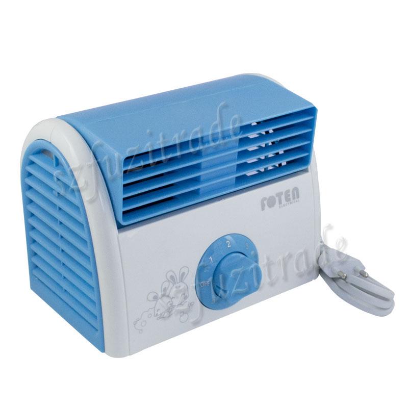 Mini Air Conditioner Deals On 1001 Blocks